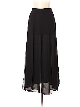 Scarlett Casual Skirt Size 10