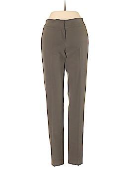 Brunello Cucinelli Dress Pants Size 2