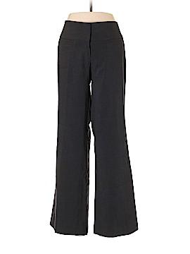Dalia Collection Dress Pants Size 8 (Petite)