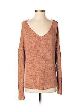 Bella Luxx Pullover Sweater Size S