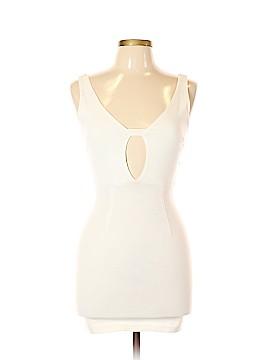 Pitaya Cocktail Dress Size M