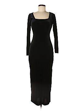Black Market Casual Dress Size S