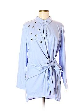 Gibson Latimer Long Sleeve Button-Down Shirt Size M