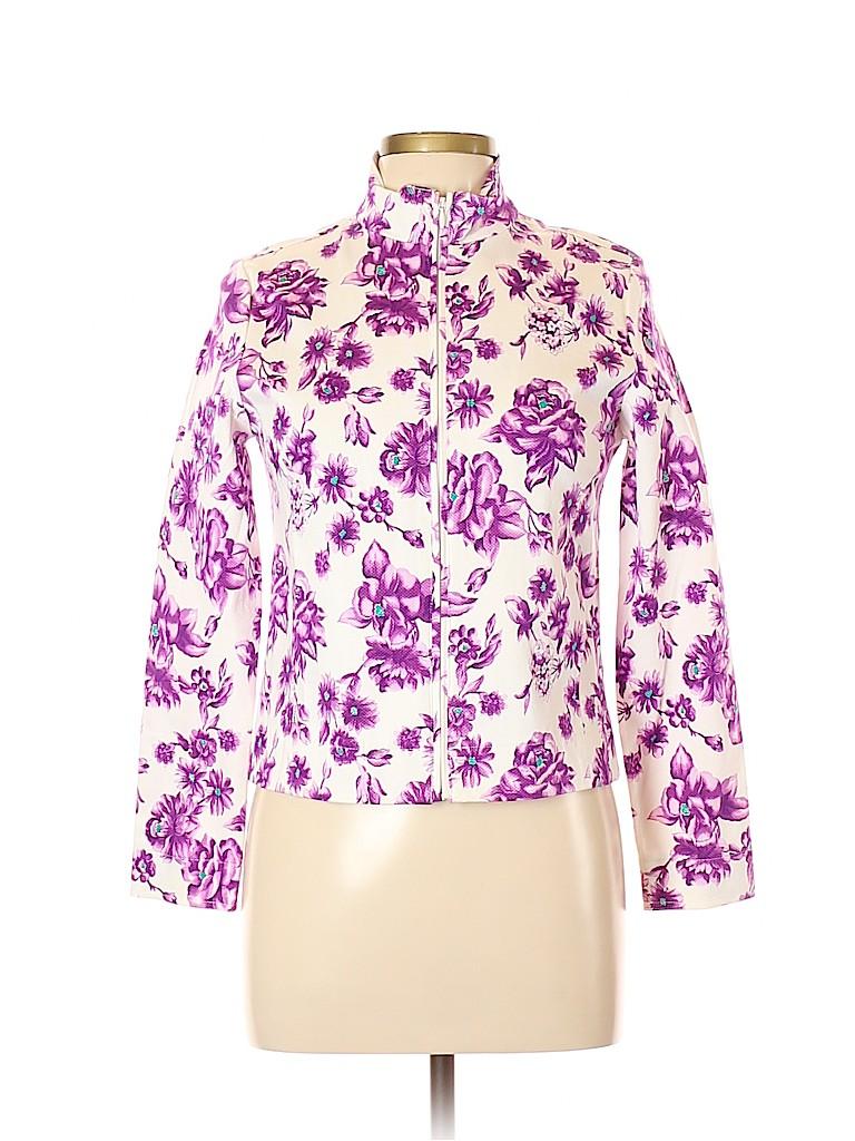 EP Pro Women Jacket Size 8