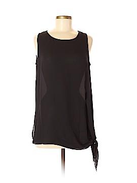 Nygard Collection Sleeveless Blouse Size 8