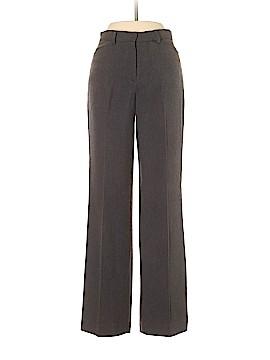 Emporio Armani Dress Pants Size 34 (EU)