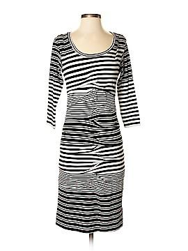 Nicole Miller Casual Dress Size S