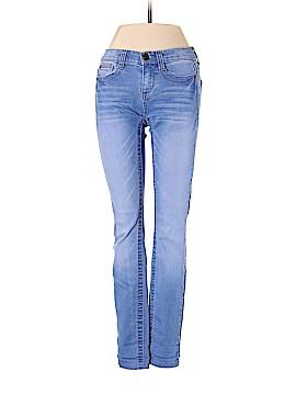 Mudd Jeans Size 0