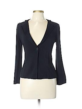 Emporio Armani Blazer Size 44 (EU)