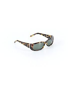 Norma Kamali Sunglasses One Size
