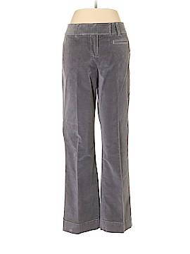 Sigrid Olsen Dress Pants Size 4 (Petite)