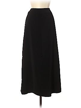 Liz Baker Casual Skirt Size 8