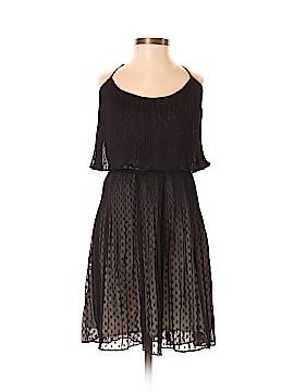 Dolce Vita Cocktail Dress Size XS