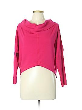 Karma Sweatshirt Size S