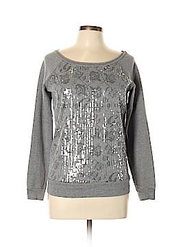 G by GUESS Sweatshirt Size XL