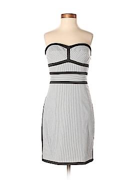 Bebe Casual Dress Size 2