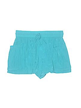 Ramy Brook Shorts Size M