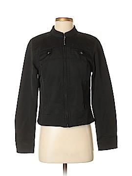 Harley Davidson Jacket Size S