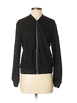 CeCe Jacket Size XS