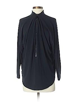 Ariella Pullover Sweater Size S