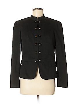 Brylane Woman Collection Jacket Size 8