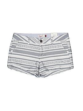 SO Shorts Size 9