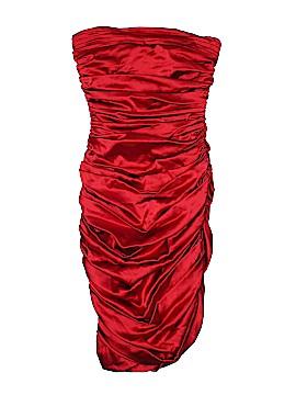 Thomas Wylde Cocktail Dress Size S