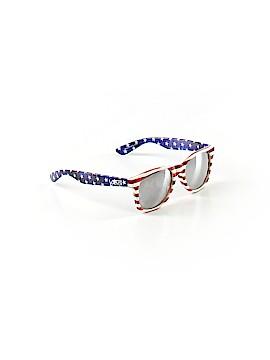 Vans Sunglasses One Size