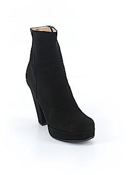Yves Saint Laurent Ankle Boots Size 37 (EU)