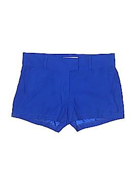 Amanda Uprichard Shorts Size P