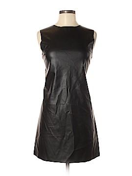 Zara Cocktail Dress Size M