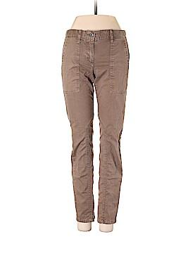 Gap Khakis Size 00 (Petite)