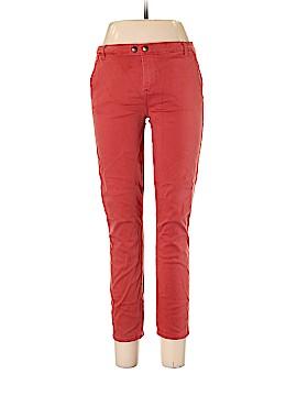 CALVIN KLEIN JEANS Jeans 30 Waist