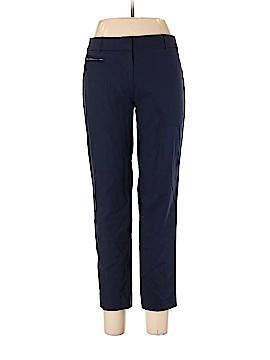 Next Casual Pants Size 12