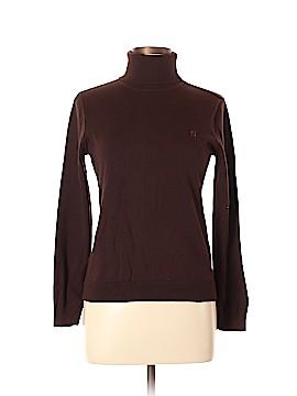 Chaps Turtleneck Sweater Size L
