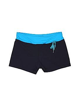 Kyodan Athletic Shorts Size L