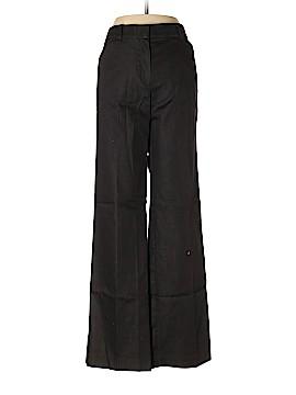 T Tahari Jeans Size 6