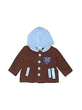 Bon Bebe Jacket Size 0-3 mo