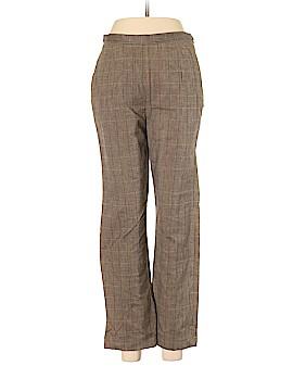 St. John's Bay Dress Pants Size 6