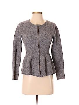 Caslon Wool Blazer Size XS