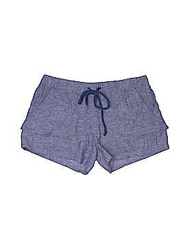 THML Cargo Shorts Size S