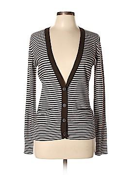 Sonia Rykiel Wool Cardigan Size 40 (EU)
