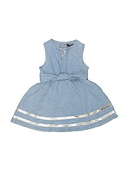 KensieGirl Dress Size 18 mo