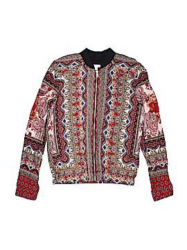Xhilaration Jacket Size XS