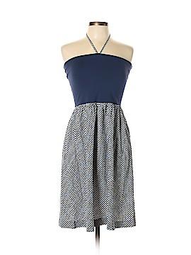 Mexx Casual Dress Size 16 (UK)