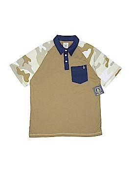 Volcom Short Sleeve T-Shirt Size X-Large (Kids)