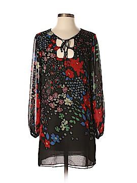 Karen Zambos Vintage Couture Casual Dress Size P