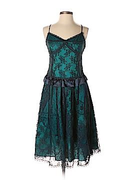 Kimchi Blue Cocktail Dress Size 7