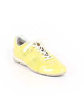 Prada Sport Sneakers Size 36 (EU)