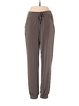Nine West Casual Pants Size XS